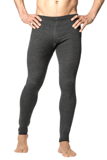 Woolpower - Long Johns 200 - Unisex