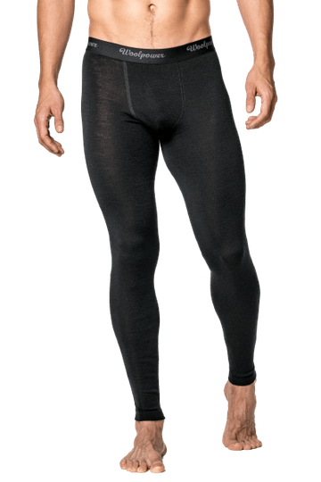 Woolpower - Long Johns Lite - Heren