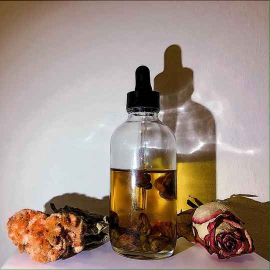 Pre-Order: Quantum Anti Depressiva In A Bottle <Quantum Healing٤