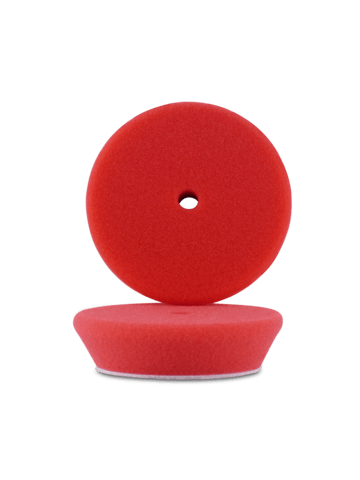 Polishing Pad (Hard)