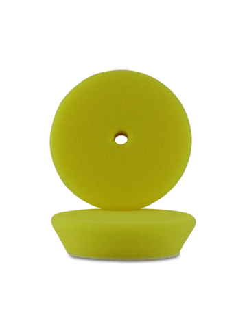 Polishing Pad (Medium),