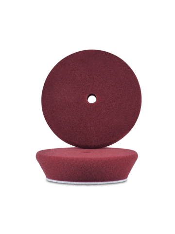 Polishing Pad (Medium - Soft),