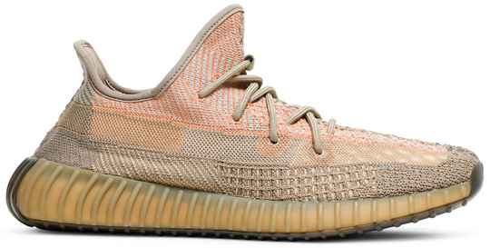 Adidas Yeezy Boost 350 Sand/Taupe