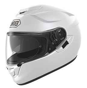 SHOEI NEOTEC I SYSTEEMHELM