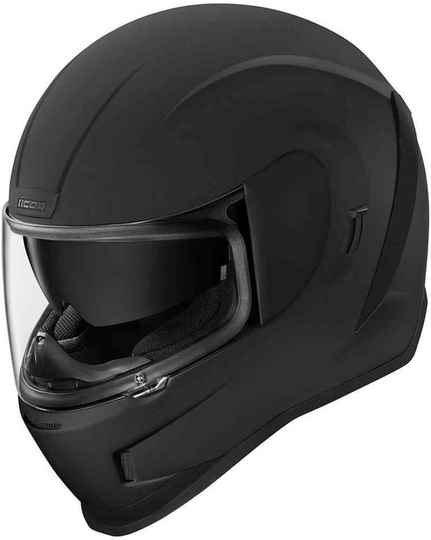 ICON AIRFORM HELM