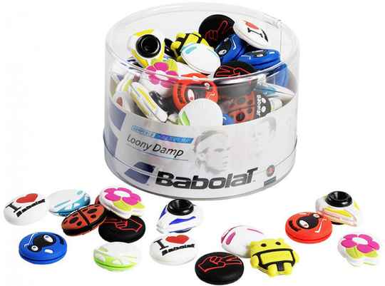 Babolat Looney Dempers