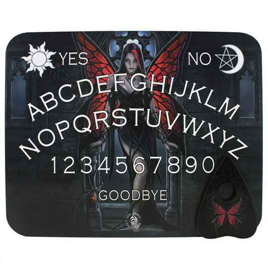 SALE Anne Stokes spirit board