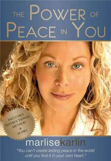 Power of Peace in You