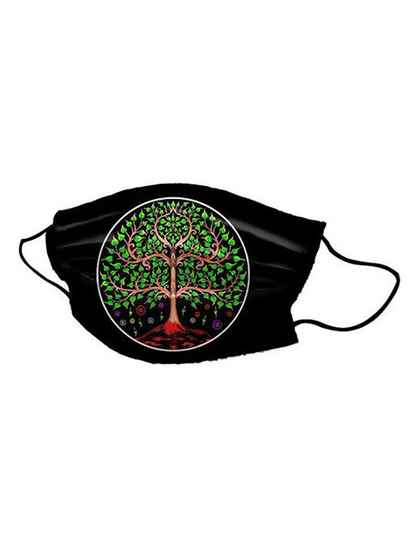 Sale Mondmasker tree of life