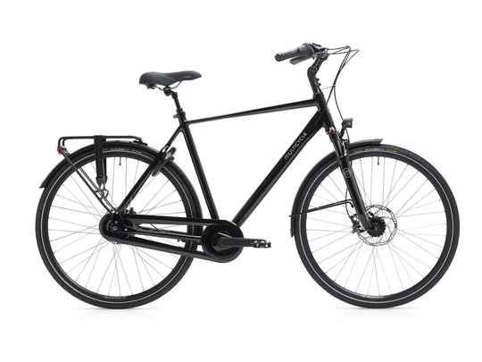 Multicycle Noble