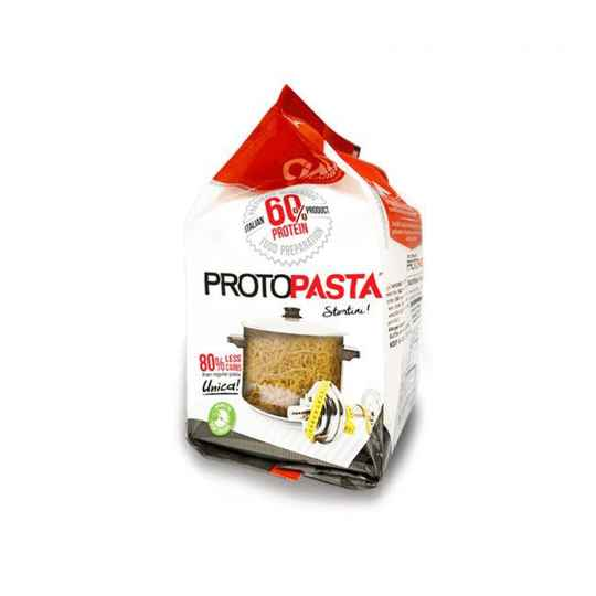Ciao Carb Stortini - 300 gram
