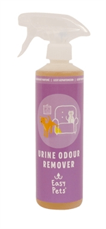 EASYPETS URINE ODOUR REMOVER 500 ML
