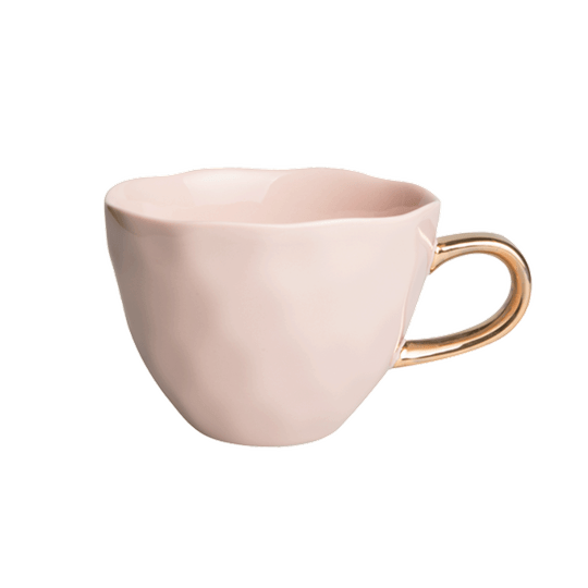 Urban Nature Culture | Good Morning Cup | Old Pink