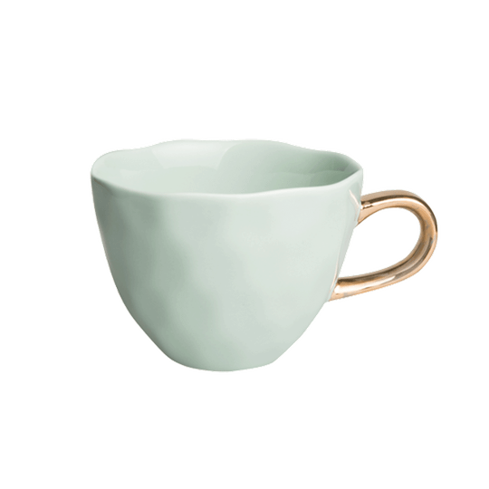 Urban Nature Culture | Good Morning Cup | Celadon