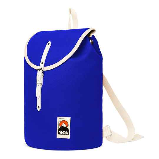 YKRA | Sailor Pack | Blauw