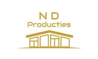 ndproducties.nl