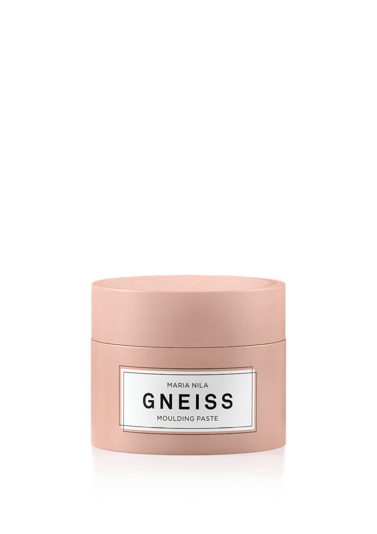 Maria Nila Minerals Gneiss Moulding Paste