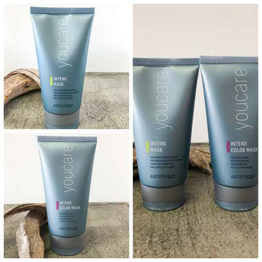 Youcare Hair Mask