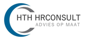 HtH hrconsult