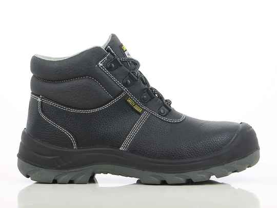 Safety jogger Bestboy S3