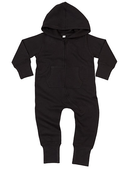 Baby all-in one  pak overall