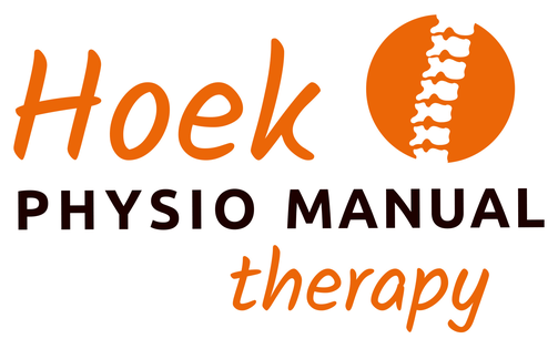 PhysioManualTherapy Hoek