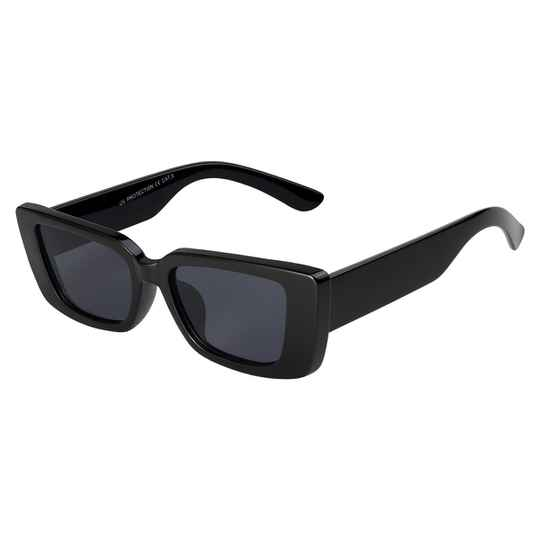 Jolie Sunnies - black