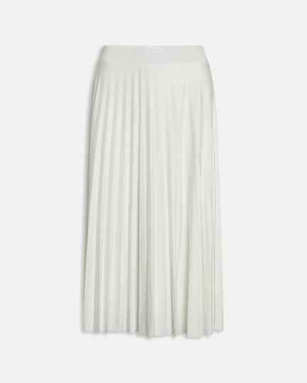Nooa - Sisters Point Skirt Malou Lange Rok