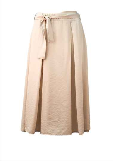 Nooa - Transfer Skirt Middellange Rok