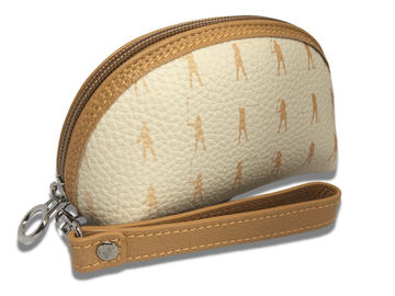 Isabel Ladies Swing Collection mini Clutch