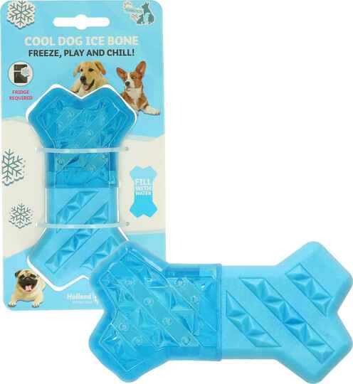 CoolPets Cooling Ice Bone