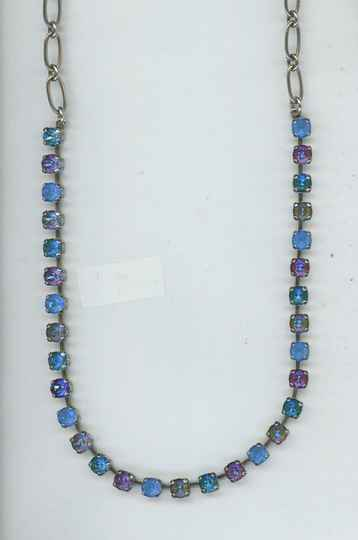 Sunkissed Necklace N-3430-130-1-SP
