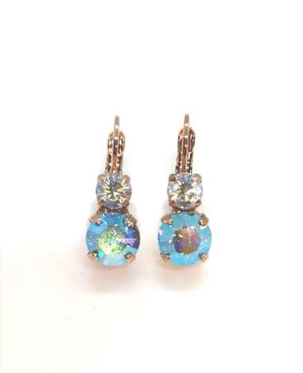 The Sweet Life / Italian Ice Earrings E-1190 141 RG6