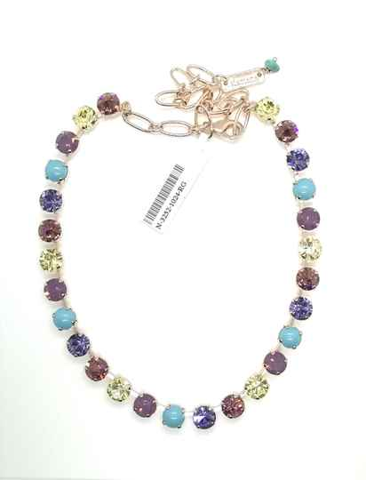 Inspiration / Happiness Necklace N-3252 1024 RG