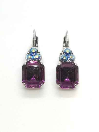 Inspiration / Inspire Earrings 1014 1025 SP6