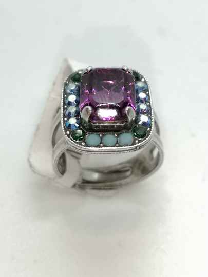 Inspiration / Inspire Ring R-7040/1 1025 SP