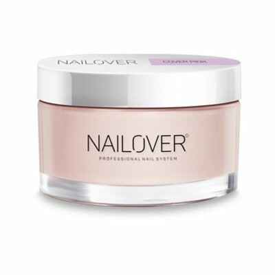 Cover Pink 30ml