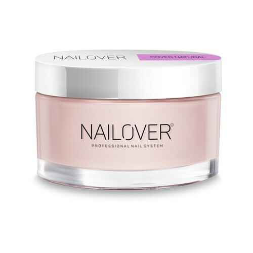 Cover Natural 100ml