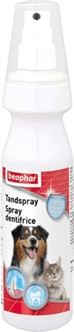 BEAPHAR TANDSPRAY 150 ML
