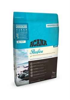 ACANA REGIONAL PACIFICA CAT 340 GR, 1.8KG OF 5.4KG