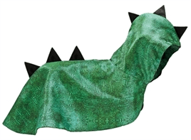 CROCI MANTEL HALLOWEEN TRICKY DRAGON