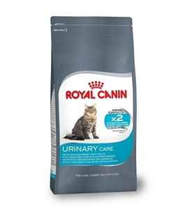 ROYAL CANIN URINARY CARE 2 KG OF 10KG