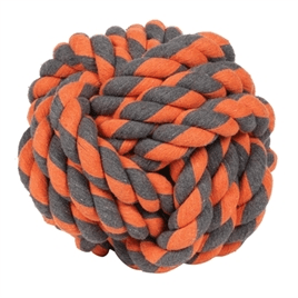 NUTS FOR KNOTS EXTREME TOUWBAL 24X24X24 CM