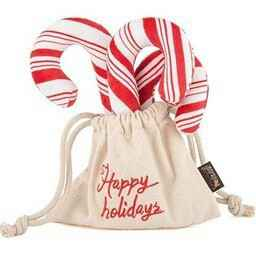 PLAY HOLIDAY CLASSICS CANDY CANES SPEELGOED KERST