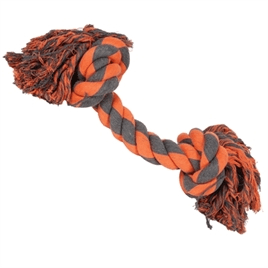 NUTS FOR KNOTS EXTREME TUGGER 2 KNOPEN 60X17X18 CM