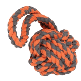 NUTS FOR KNOTS EXTREME BAL TUGGER 60X24X24 CM