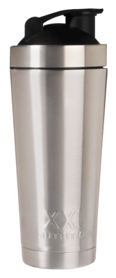 THERMO RVS SHAKER