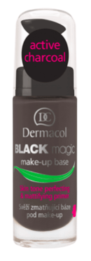 Black Magic make-up base 20 ml