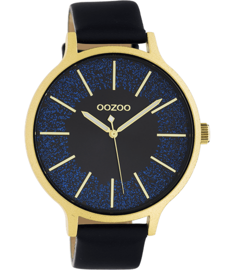 OOZOO Timepieces 45mm