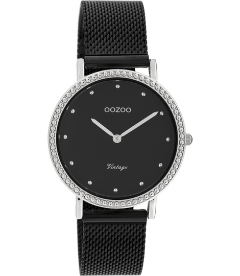 OOZOO Timepieces 34mm